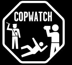 copwatch1203