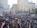foley-square-640