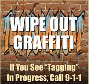 Graffiti_POSTER_2x4_72dpi