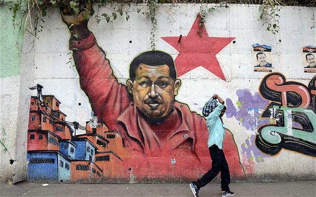 Hugo-Chavez_2440367b