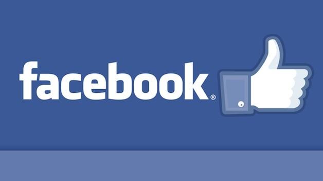 RHHR on Facebook