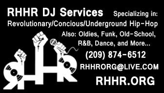 RHHRCARD2