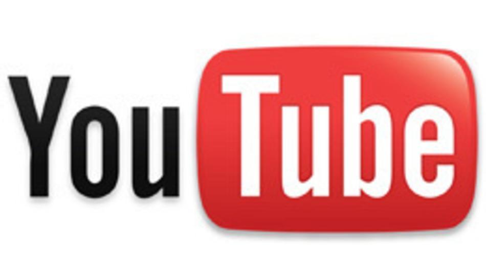 RHHR on YouTube
