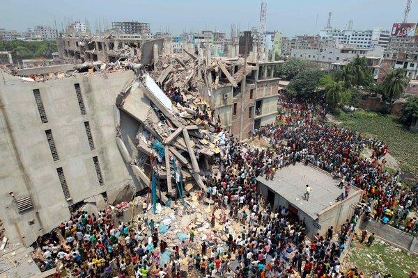 jp-bangladesh1-articleLarge
