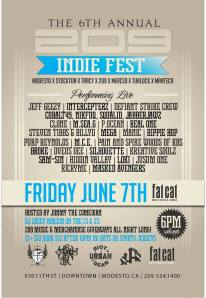 indiefest6
