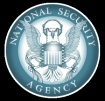 nsa_eagle_circle_big-300x289