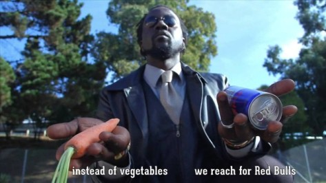 foodfightvideo